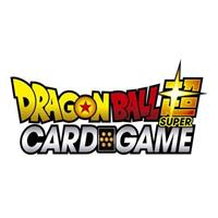 Bandai Trading Cards Dragon Ball Super TCG Miraculous Revival Special Pack Set