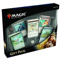 Wizards of The Coast Magic The Gathering - Gift Pack