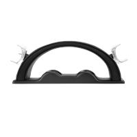 hama Oplaadstation 4-voudig voor PS4/PS VR -