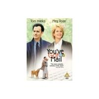 Youve Got Mail DVD