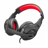 Trust Gaming GXT Ravu Gaming Headset