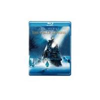 The Polar Express Blu-Ray