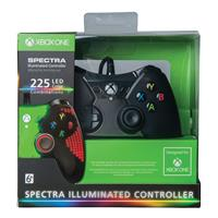 Xbox One Wired Controller Spectra (PowerA)