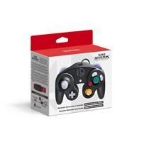 Nintendo Switch GameCube Controller Super Smash Bros. Edition