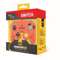 steelplay Neo Retro Pad wired controller