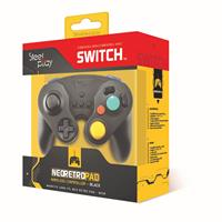 Neo Retro Pad wireless controller