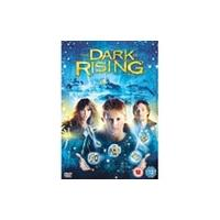 Namco The Dark Is Rising DVD