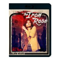 Black House Films The Iron Rose