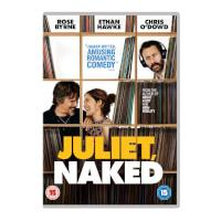 Universal Pictures Juliet Naked