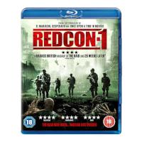 101 Films Redcon 1