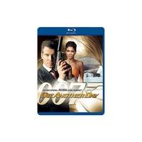 Namco Die Another Day Blu-ray