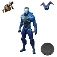 McFarlane Toys Fortnite Action Figure Carbide 18 cm