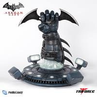 Triforce Batman Arkham City: Batarang Full Scale Replica
