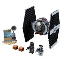 LEGO Star Wars - TIE Fighter Attack