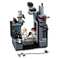 LEGO Star Wars Death Star Escape - 75229