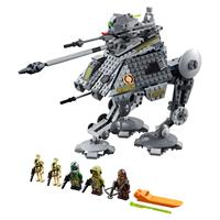 LEGO Star Wars - AT-AP Walker