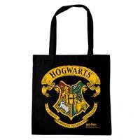Logoshirt Harry Potter Tote Bag Hogwarts