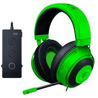 Razer Kraken Tournament Ed. Headset THX (Green)