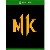 Mortal Kombat 11 (Premium Edition)