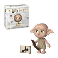 Funko Harry Potter 5-Star Action Figure Dobby 8 cm