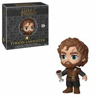 Funko Game of Thrones 5-Star Action Figure Tyrion Lannister 8 cm