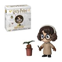 Funko Harry Potter 5-Star Action Figure Harry Potter (Herbology) 8 cm