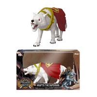 Funko DC Primal Age Action Figure Krypto the Superdog 13 cm
