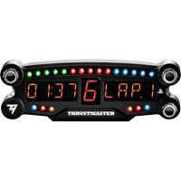thrustmaster er BT LED Display AddOn PS4
