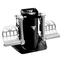 Thrustmaster TPR Pendular Rudder Systeem
