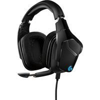 Logitech G 635 7.1 Surround Sound LIGHTSYNC