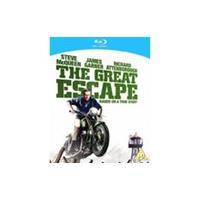 Great Escape Blu-ray
