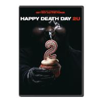 Universal Pictures Happy Death Day 2U