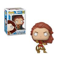 Pop! Vinyl Marvel Comics POP! Marvel Vinyl Bobble-Head Figure Dark Phoenix 9 cm