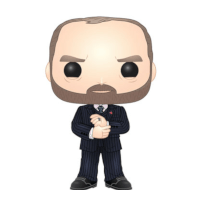 Pop! Vinyl Billions POP! TV Vinyl Figure Chuck 9 cm
