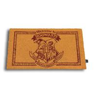 SD Toys Harry Potter Doormat Welcome To Hogwarts 43 x 72 cm