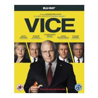 Entertainment One Vice