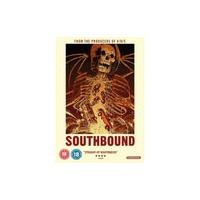 Southbound DVD