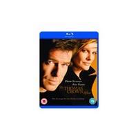 The Thomas Crown Affair (1999) (Blu-Ray)