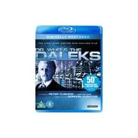 Doctor Who and the Daleks Blu-ray