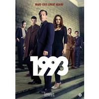 1993 (DVD)