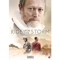 Ride upon the storm - Seizoen 1 (DVD)