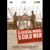 Classical Music & Cold Wa