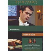 Pianissimo Collection +CD