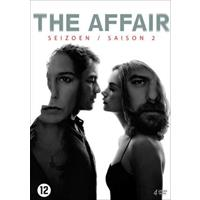The Affair - Seizoen 2