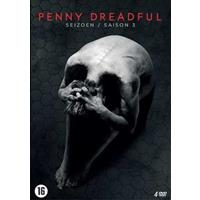 Penny Dreadful - Seizoen 3 (DVD)