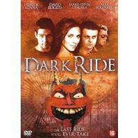 Dark ride (DVD)