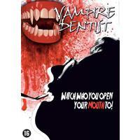 Vampire dentist (DVD)