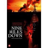 Nine miles down (DVD)