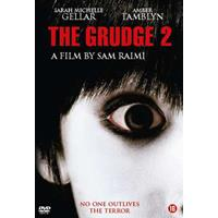 Grudge 2 (DVD)