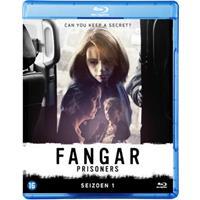 Fangar prisoners - Seizoen 1 (Blu-ray)